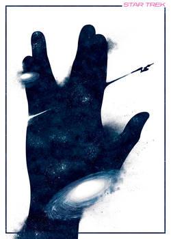 Star Trek 2013 small