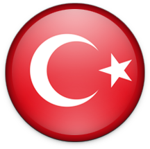 turkish_flag_by_temizel.png