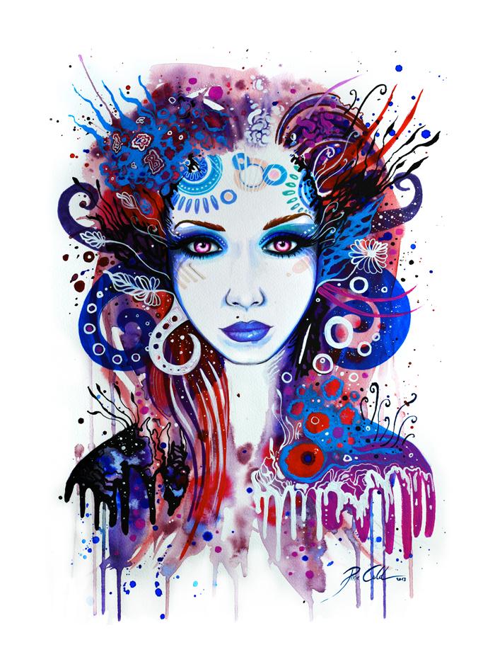 Def Leppard – Mirror, Mirror (Look into My Eyes) Lyrics ...