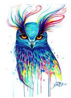 Aurora -original on sale-