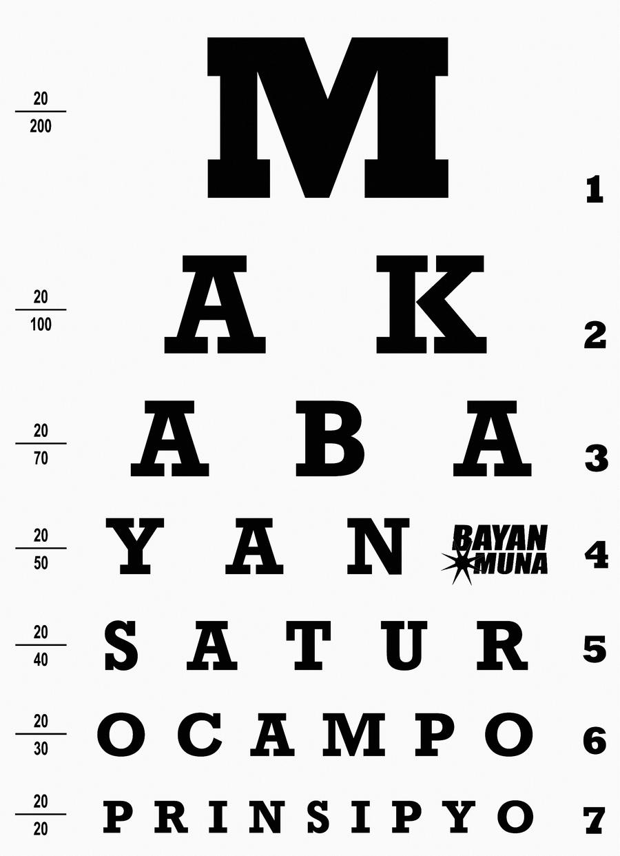 Makabayan eye chart design by summerellie on deviantart makabayan eye chart design by summerellie makabayan eye chart design by summerellie nvjuhfo Images