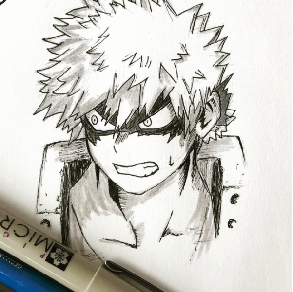 Will you bakugo-out with me???? by burlyburlyburlyrin