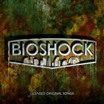 BioShock OST Custom Cover #3