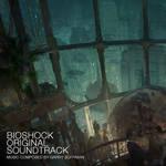 BioShock OST Custom Cover #4