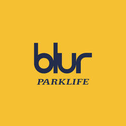 Blur - Parklife (Special Edition Bonus Disc)