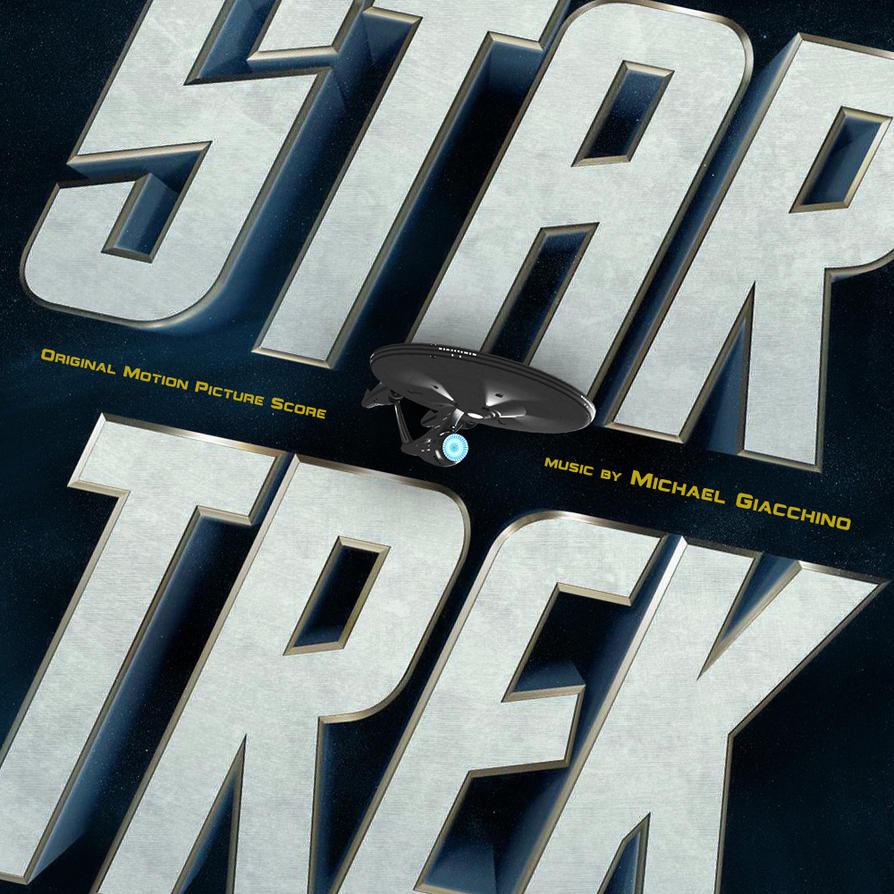 [Image: star_trek_ost_custom_cover__5_by_anakin022-d8utdx7.jpg]