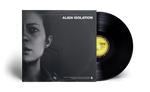 Alien Isolation OST Custom Cover #10