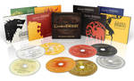 Game of Thrones OST Complete Collection