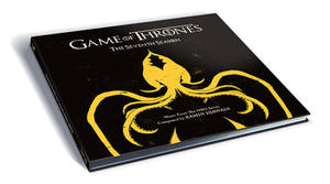 Game of Thrones OST Complete Collection (Season 7)