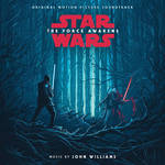 Star Wars - The Force Awakens OST #23