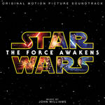 Star Wars: The Force Awakens (Target Exlusive)