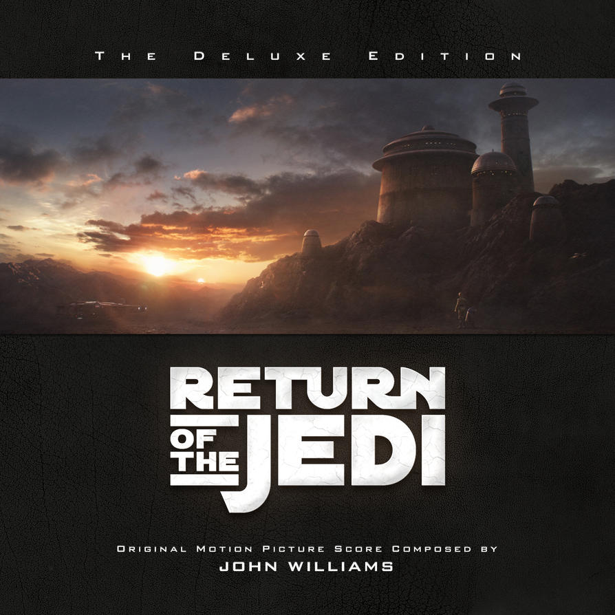 the return of the jedi Les hestories esplicaes nestos llibros enánchense dende enantes de «the phantom menace» fasta depués de «return of the jedi.