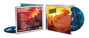 Star Wars: The Force Awakens (Deluxe Edition) #4