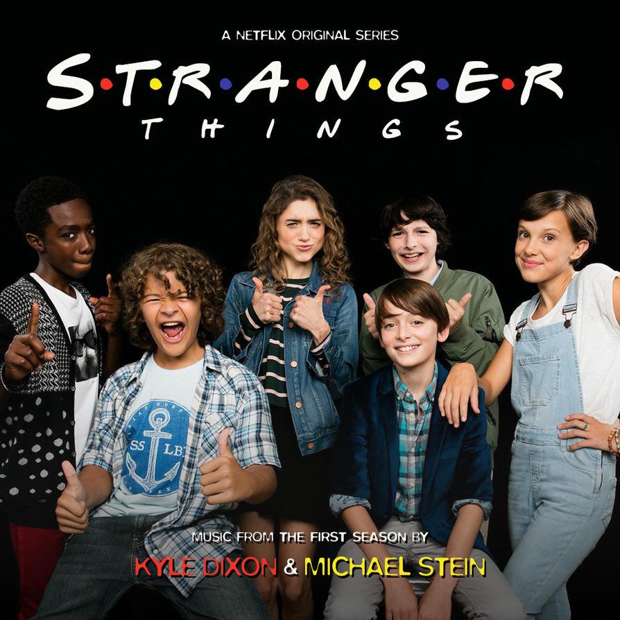[Image: stranger_things_ost_custom_cover__friend...brv17o.jpg]