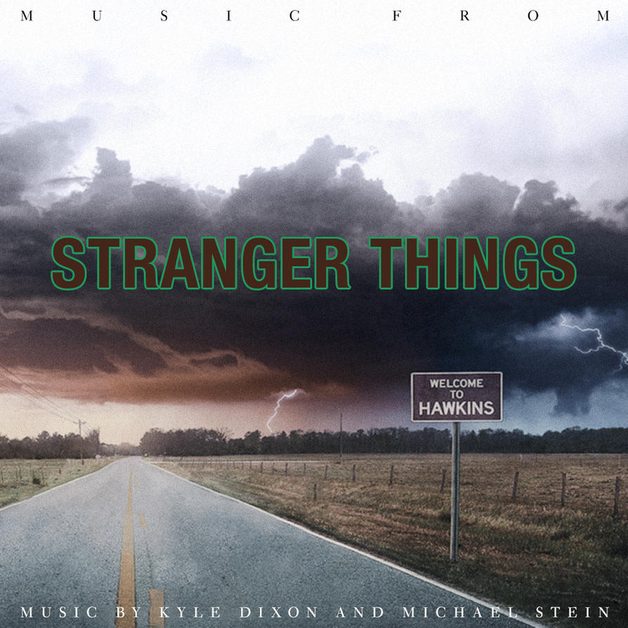 [Image: stranger_things_2_ost_custom_cover__twin...brv34t.jpg]