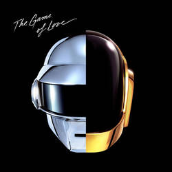 Daft Punk - Random Access Memories (Game of Love)