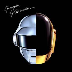 Daft Punk - Random Access Memories (Giorgio)