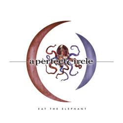 A Perfect Circle - Eat The Elephant (Alternate)