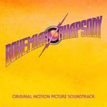 Bohemian Rhapsody Soundtrack Cover #19