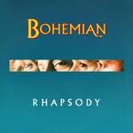 Bohemian Rhapsody Soundtrack Cover #33
