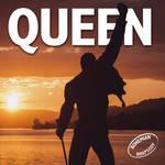 Bohemian Rhapsody Soundtrack Cover #37