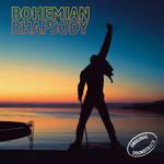 Bohemian Rhapsody Soundtrack Cover #38