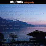 Bohemian Rhapsody Soundtrack Cover #39