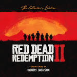 Red Dead Redemption 2 - Collector's Edition Box