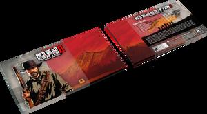 Red Dead Redemption 2 - Original Soundtrack