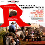 Red Dead Redemption 2 (Spoof Cover)