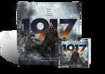 1917 (CD/Vinyl Combo)
