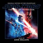 Star Wars - The Rise of Skywalker OST (V2)