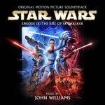 Star Wars - The Rise of Skywalker OST (V3)