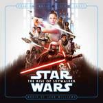 Star Wars - The Rise of Skywalker OST (V4)