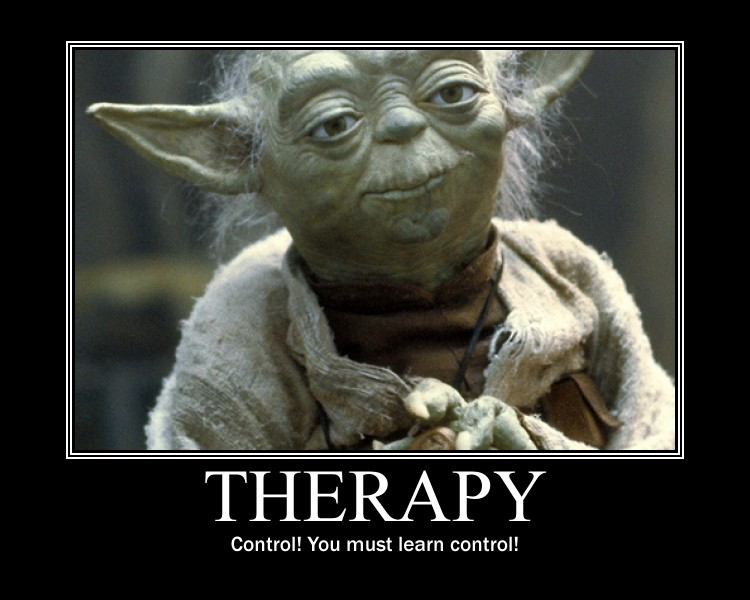 yoda__therapy_by_bakausagi150-d593e34.jpg