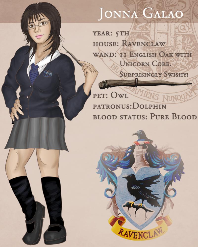Animayari's Profile Picture