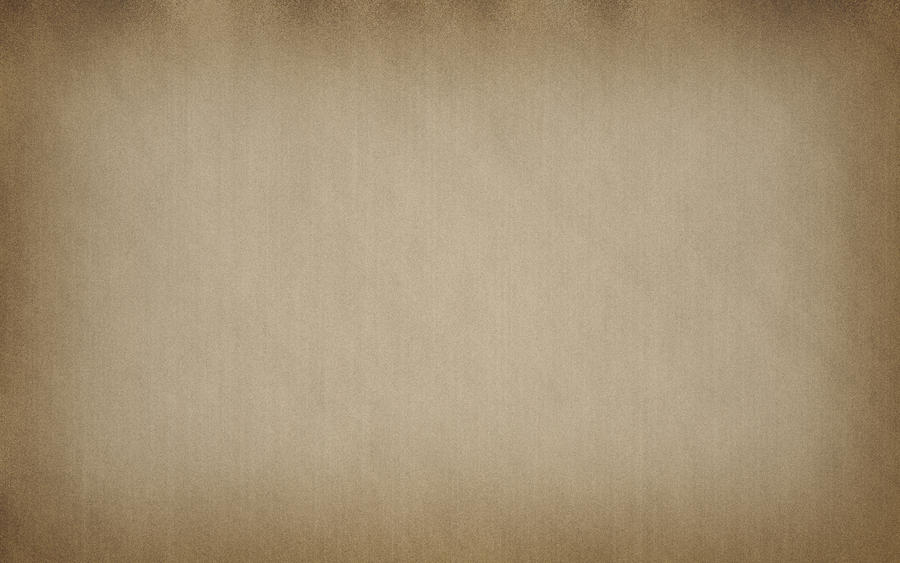 Noisy Brown Wallpaper By Audunellerno