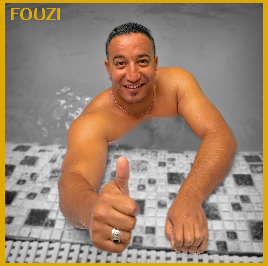 2121 by FOUZI49