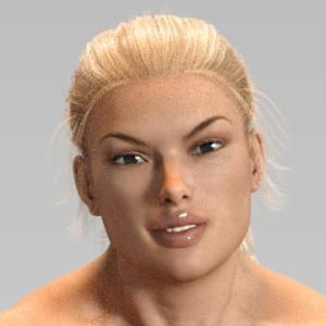 ironbeauties's Profile Picture