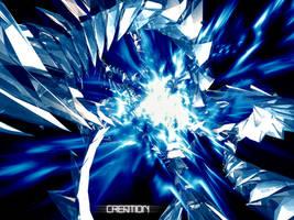 Creation - destiny952