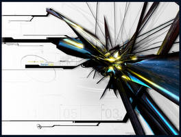 Tarantula - KhaoticStorM