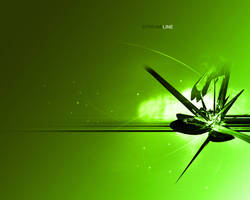Streamline - Mori1044 by 3d-AbStRaCt