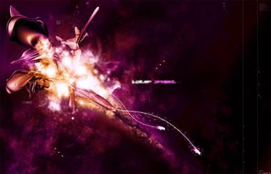 Jupiter Project - Just-Blaze