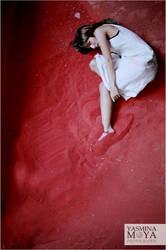 Vermkillion by YasminaMoya