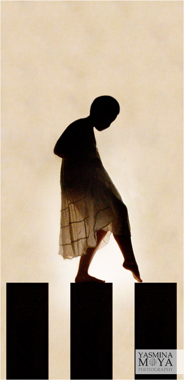 Enigma by YasminaMoya