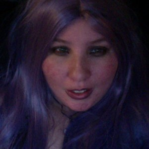 esuniwaya's Profile Picture