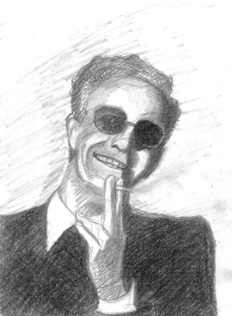 Dr Strangelove Essay