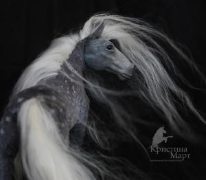KristinaMart's Profile Picture