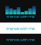 .trancewithme