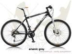 Wallpaper KTM Bicycles 3
